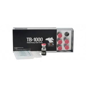 VECTA TB-1000